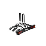 Thule-RideOn-3bike-7-pin