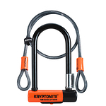 Kryptonite-EVO-mini-U-lukk--kaabel-120-cm