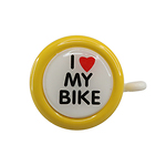 FG-I-Love-My-Bike-jalgrattakell