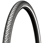 Michelin-City-Protek-valiskumm-32-63027-x-1-14