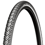 Michelin-City-Protek-Cross-valiskumm-47-622700-x-47C