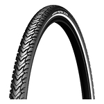 Michelin-City-Protek-Cross-valiskumm-32-622700-x-32C