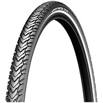 Michelin-City-Protek-Cross-valiskumm-42-622700-x-40C