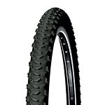 Michelin-MTB-Country-Trail-valiskumm-52-55926-x-200