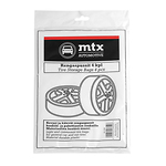 MTX-Automotive-rehvikotid-4-tk