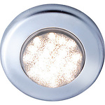 Caravan-LED-valgusti-Frilight-Gleam-mattkroom-o-46-mm