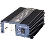 Inverter-oige-sinus-12-V-300-W