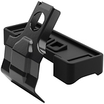Thule-Kit-Clamp-montaaYikomplekt-145020