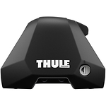 Thule-Edge-Clamp-jalakomplekt-720500