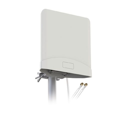0a719c02731 Nedis 4G/3G/GSM -antenn 2 x 2,5 m kaabliga | Motonet OÜ