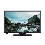 Finlux-LED-TV-24--DVD-12-V--220-V