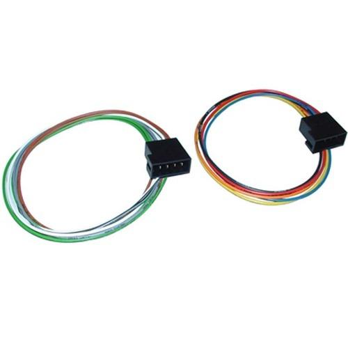 bef95fd28ef ISO-emane autoraadio pistik | Motonet OÜ