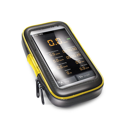 a6ef9ef8843 Celly lenksukinnitusega telefonihoidik XL | Motonet OÜ