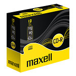 Maxell-CD-R-52x-700-MB80-min-5-mm-karp-10-pk