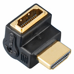 Hama-adapter-HDMI-90-nurk-