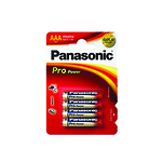 Panasonic-Pro-Power-AAAR03-patarei-4-tk
