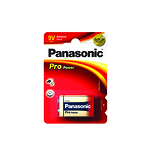 Panasonic-Pro-Power-9V-patarei-1-tk