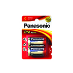 Panasonic-Pro-Power-CR14-patarei-2-tk