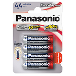 Panasonic-Everyday-Power-AA-LR6-alkaline-patarei-4-tk