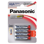 Panasonic-Everyday-Power-AAA-LR03-alkaline-patarei-4-tk