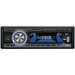 4337d6d48fd Grundig GX-30 autoraadio | Motonet OÜ