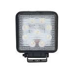 LED-Work-light-27-W-9-X-3-W-Epistar-flood