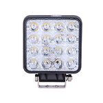 LED-Work-light-48-W-16-X-3-W-Epistar-flood