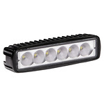 LED-toovalgusti-Basic-10-30-V-18-W-Slim