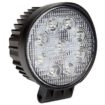 LED-tootuli-10-30-V-9x3-W-Power-LED