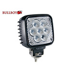 LED-tootuli-10-30-V-7-x-10-W-Power-LED