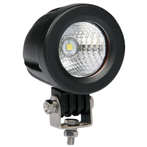 a13f3288de7 LED-töötuli 20W 10-30V | Motonet OÜ