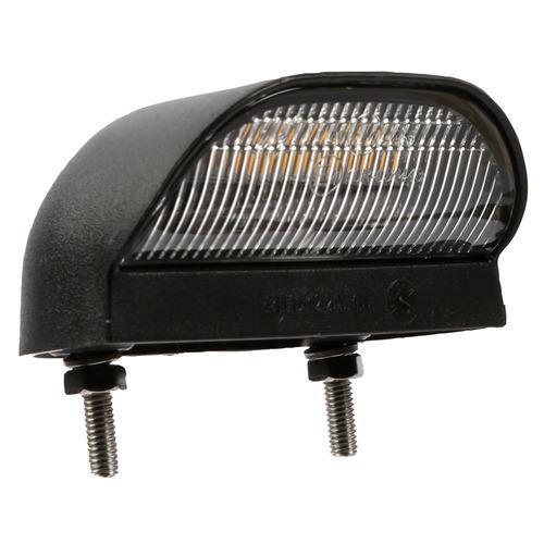 5fcf8e1f537 LED-numbrituli plast LED 12 V - 24V | Motonet OÜ