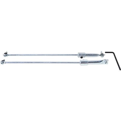 ab5b27b40a0 Lisatulede tugi kumer/paar | Motonet OÜ
