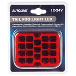 Autoline-udutuli-LED-12-24-V-19-x-100-x-80-mm