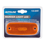 Autoline-LED-aaretuli-12-24-V-kollane-111-x-45-mm
