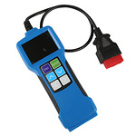 Quicklynks-T70-OBD-tester-USA-96-EUJPN-2001
