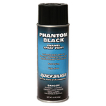 Quicksilver-Phantom-Black-aerosoolvarv-340-g