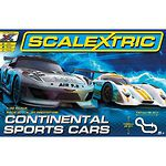 Scalextric-Continental-Sports-Cars-autorada