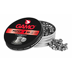 Gamo-Match-kuul-45-mm-500-tk
