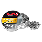 Gamo-G-Buffalo-45-mm-kuul-200-tk