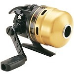 Daiwa-Gold-Cast-spinningurull