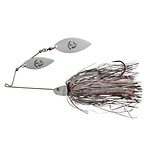 Savage-Gear-DaBush-Spinnerbait-32-g