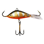 Nils-Master-Junior-Shad-60-mm-16-g-268