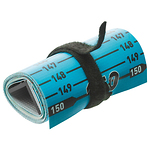 Daiwa-Roll-Up-kalade-mootja-150-cm