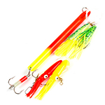 Fladen-Ready-to-Fish-taliongekomplekti-30-0g