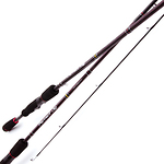 Patriot-Perfect-Jig-jigiritv-198-cm-5-25-g