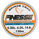 Savage-Gear-Finezze-monofiil-300-m