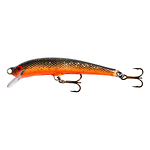Nils-Master-Invincible-floating-voobler-8-cm-8-g