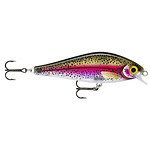 Rapala-Super-Shadow-Rap-haugivoobler-16-cm-77-g