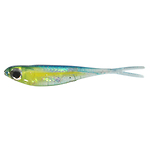 Berkley-Powerbait-Dropshot-Minnow-kalajigi-5-cm-6-tk